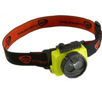 Streamlight to unveil compact multi-setting headlamp at IACP