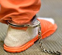 How the Stepping Up initiative is combatting the mental healthcare crisis in jails