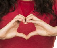 10 best heart health practices for female firefighters