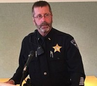 RISE Award nominee: How one cop is helping his agency move forward after a line-of-duty death