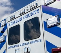 New air ambulance opens  in Texas county
