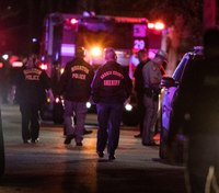 Probe of cases from Houston officers in deadly raid expanded