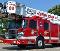 Judge orders Houston officials to take down firefighter pay discussion video