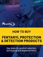 How to buy fentanyl protection and detection products (eBook)