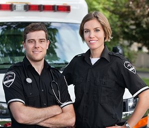 EMS managers can play a key role in the development of their employees by focusing on policies and practices that empower employees, investing in up-to-date equipment and creating a culture of learning. (image/iStock)