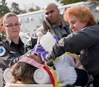 Interested in community paramedicine programs? Here are 3 things to consider