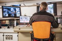How changes in technology are evolving the role of the emergency dispatcher