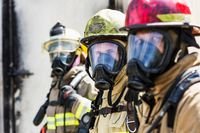 Why the NFPA's 1989 standard on breathing air quality matters to you