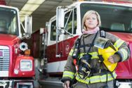 Head-to-toe health: How MSA Safety is committing to keep firefighters healthy, safe