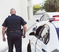 How agencies are increasing vehicle recovery, suspect apprehensions and officer safety
