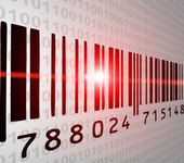 Case study: How bar codes boosted productivity for one Texas sheriff's office