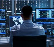 How to quickly transform hours of video surveillance into actionable intelligence