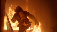 3 ways firefighters can combat heat stress with the right PPE