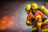 3 myths about firefighter back injuries that go beyond the fireground