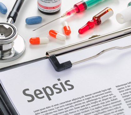 Training Day: Breaking down signs of sepsis