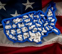How does the opioid epidemic affect your state?