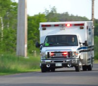 Kan. bill would relax rules on rural ambulance drivers