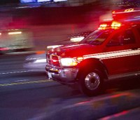 Should nonviolent, convicted felons be accepted into the EMS field?