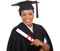 How to stay sane while earning your degree