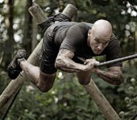 Stay tougher than the rest with these 6 workouts