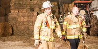5 keys to a great fireground incident action plan