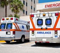Understanding value and how it relates to EMS costs