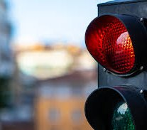 Could traffic preemption reduce fire response times and save lives?