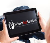 Incident Command App Debuts at IAFC