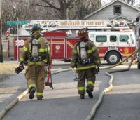 5 principles to include in your hiring process to set your fire department apart