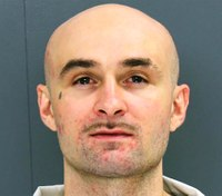 Sheriff: Inmate with 10 cellphone violations orchestrated killing