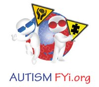 Autism FYI offers free training, app and more to law enforcement