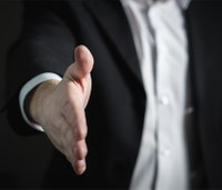 What is an integrity interview?