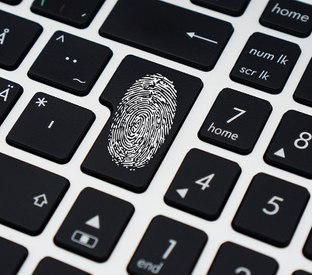 On the horizon: Tech trends impacting law enforcement investigations