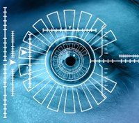 5 things to consider before implementing iris scanning technology