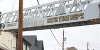 Pa. fire chief 'shocked' by funding cuts