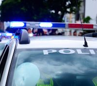 2 questions to ask before switching police departments