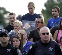 Betrayal: How I reconcile the Joe Gliniewicz I knew with the one I didn't