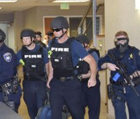 How to avoid the most common active shooter training mistakes