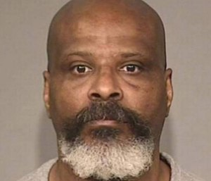 Santa Rosa police arrested Troy Jordan, 52, on suspicion of four felony charges, including arson, assault with a deadly weapon and evading officers. (Photo/SRPD)