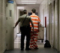 How Juvenile Assessment Centers serve the criminal justice system