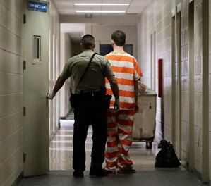 JACs serve as a collaborative effort between law enforcement, the courts, the Department of Juvenile Justice, the school system and social service agencies. (AP Photo/Rich Pedroncelli, File)