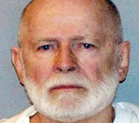 'Whitey' Bulger transferred from Fla. prison