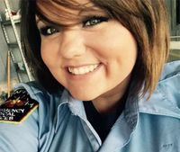 Ark. EMT killed in off-duty vehicle collision