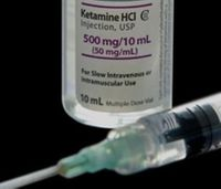 Lawsuit alleges hospital improperly sedated woman with ketamine