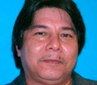 Dangerous necrophiliac killer who escaped Hawaii psych hospital arrested