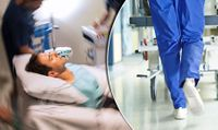 Lactate and Sepsis: 10 things you need to know to save lives