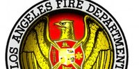 LAFD divides city into 4 bureaus to improve response times