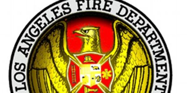 LAFD to graduate all-male class after women exit