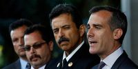 Ousted Calif. fire marshal alleges corruption among city fire inspectors