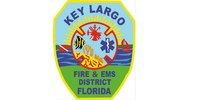 Search continues for bogus Fla. fire chief